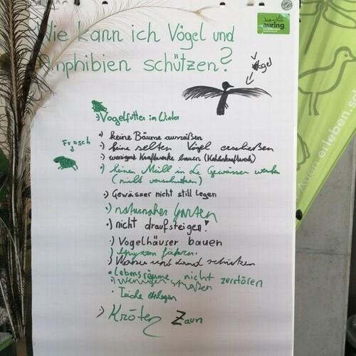 Umwelt.Wissen.Tage1    Foto: U.Nüsken